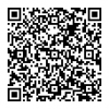 qr_code_php.png