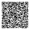 qr_code_php1.png