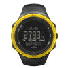 Suunto-Core-Black-Yellow-355.png