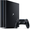 playstation-4-pro-vertical-product-shot-01-us-07sep16.png