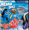 Finding Nemo.png