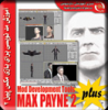 Mod Development Tools Plus (Max Payne 2 The Fall of Max Payne).png