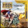 44 Empire Earth II.png
