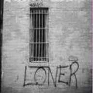Loner_62