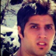 m.gharghani