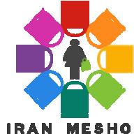 iran.meshop