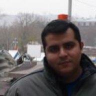 Mehrdad2275