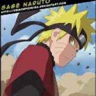 Naruto_ir