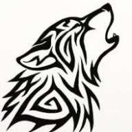 wolfx990