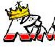 King_Turbo