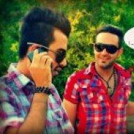 hamed_nkh