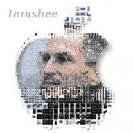 tarashee