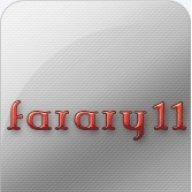 farary11