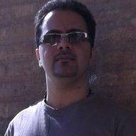 mehrdad_sh