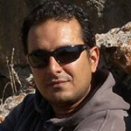 Amir Mohsen