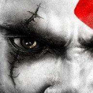 kratos1364