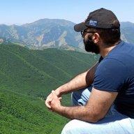 Persian_Amir70