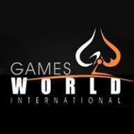 GamesWorld