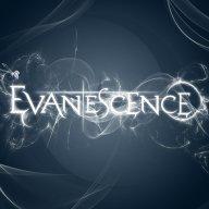 Evanescence47