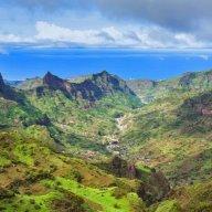 saeed_fars3da