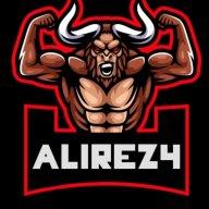 alirez4