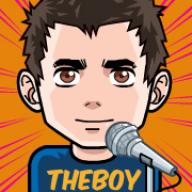 the110boy