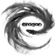 eragon96