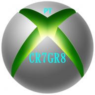 cr7gr8