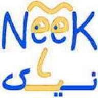 tehran_games