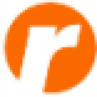 RayDomain .com