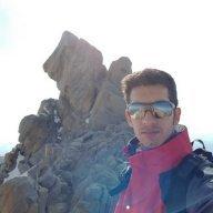 Shahin HA