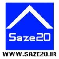 saze20
