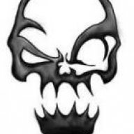 Amin_Evil_Dead