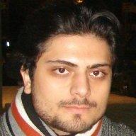 امید قلی پور