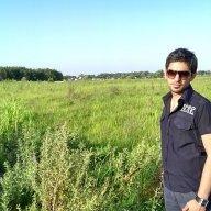 shayan_boss