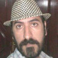 Hamed_A75