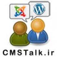 CMS Talk