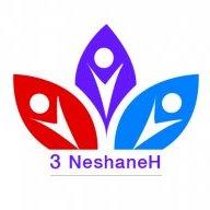 3NeshaneH
