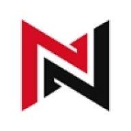 nexinel