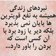 mohammadsia