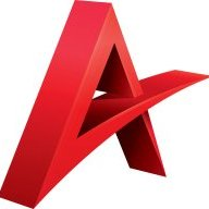 amir_javadnia