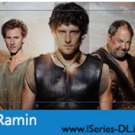 ramin233
