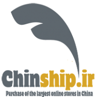 chinship.ir