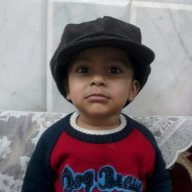 mohammad_sajad