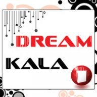 DreamKala