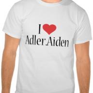 Adler.Aiden