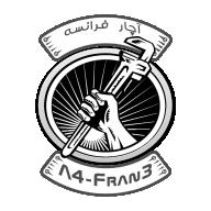 a4-france