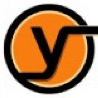 Y_Less