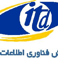 طراحی سایت ITD