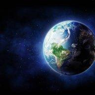 world15
